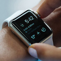 IoT per wearables